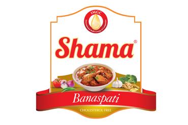 shama-banaspatil-logo