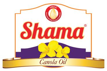 shama-canola-logo