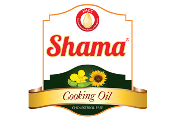 shama-cooking-oil-logo