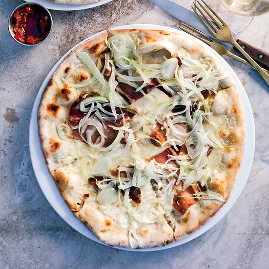 recipe0815-xl-alsatian-pizza