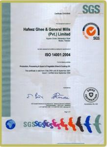 2004-award