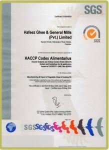 haccp-award